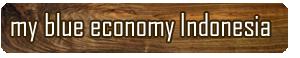 My Blue Economy Indonesia