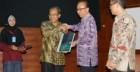 Pengembangan SDM Dukung Pembangunan KP Berbasis Industri dengan Pendekatan Blue Economy